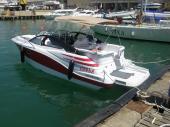 Сдам в почасовую аренду Яхта Envy (29 футов)  в Сочи