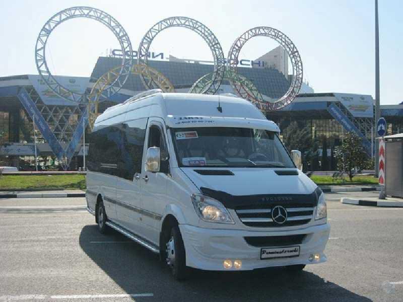 белье прокат авто сочи микроавтобус мерседес проектируют