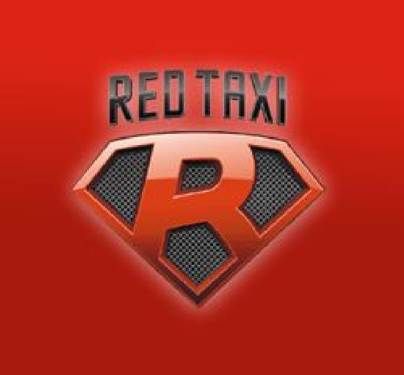 Ред такси ставрополь программа для водителей
