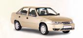 Сдам в аренду посуточно Автомобиль Daewoo Nexia.Коробка передач: Механика.Объем двигателя: 1.5    Мощность: 80    Расход в городе: 6-7л в Туле