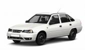 Сдам в аренду посуточно Автомобиль Daewoo Nexia в Екатеринбурге