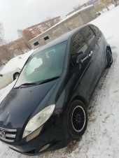 Сдам в аренду посуточно автомобиль в Кемерово
