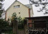 Сдам в аренду дом в Наро-Фоминске р-н Лобаново