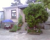 Сдам в аренду посуточно дом в Пицунде р-н Пицунда