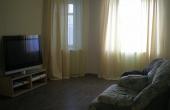 Сдам в аренду дом в Екатеринбурге р-н ВИЗ