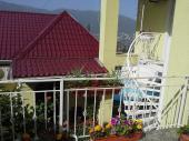 Сдам в аренду посуточно  в Украине р-н Ялта