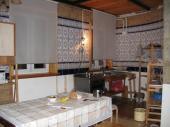 Сдам в аренду посуточно жилой гараж в Казани
