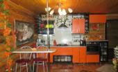 Сдам в аренду посуточно дом в Фрязино р-н Фрязино