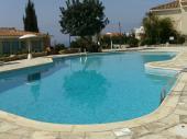 Сдам в аренду  на Кипре р-н Пафос