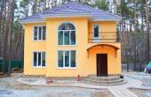 Сдам в аренду посуточно  в Новосибирске