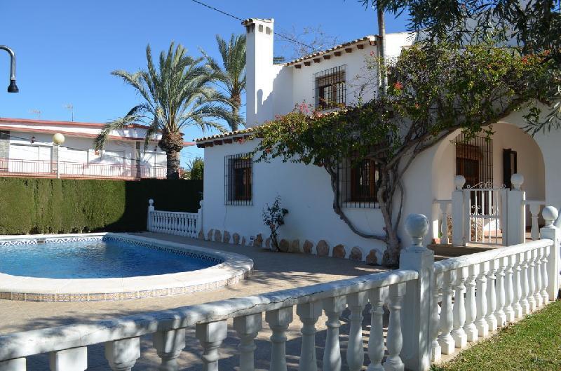 Как сдавать недвижимость в аренду в испании
