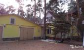 Сдам в аренду дом в Москве
