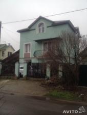 Сдам в аренду  в Домодедово р-н Домодедовский