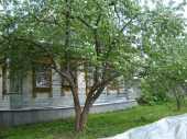 Сдам в аренду посуточно дом в Рыбинске р-н самый берег Волги