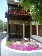 Сдам в аренду дом на Кипре р-н Пафос