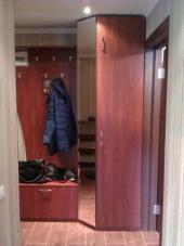 Сдам в аренду на месяц жилой гараж в Краснодаре