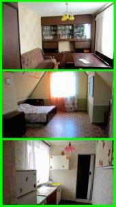 Сдам в аренду на месяц жилой гараж в Ростове-на-Дону