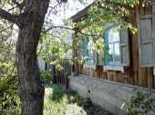 Сдам в аренду дом в Челябинске р-н Cело Ключевка, Троицкий район