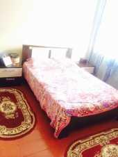 Сдам в аренду посуточно комнату в доме в Сухуме
