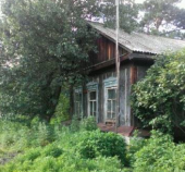 Сдам в аренду дом в Благовещенске р-н с.Садовое Благовещенский район