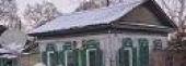 Сдам в аренду дом в Благовещенске р-н ул.Ломоносова 146, Л-А1