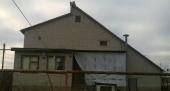 Сдам в аренду дом в Астрахани р-н Cело Началово, ул . Солнечная, 11