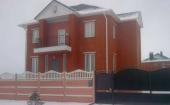 Сдам в аренду коттедж в Белгороде р-н Корочанская,420