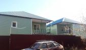 Сдам в аренду дом в Волгограде р-н Дзержинский,ул им Докучаева, 1