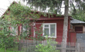 Сдам в аренду на месяц дом в Тамбове р-н  Маяковского, 39