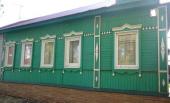 Сдам в аренду на месяц дом в Тамбове р-н Ленинский, ул. А.Бебеля