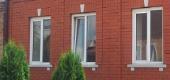 Сдам в аренду дом во Владикавказе р-н Иристонский, Центр, улица Кутузова