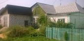 Сдам в аренду на месяц дом в Липецке р-н с. Троицкое,Прогонная, 16