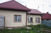 Сдам в аренду дом в Кургане р-н п. Затобольный, ул Крутикова, дом 2