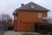 Сдам в аренду коттедж в Курске р-н Центральный,улица  Бойцов девятый дивизии