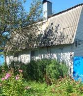 Сдам в аренду дом в Курске р-н  Курский, д. Верхняя Медведица