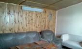 Сдам в аренду дом в Пскове р-н Борисовичи,дом 24