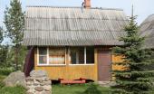 Сдам в аренду посуточно дом в Пскове р-н Старый Изборск