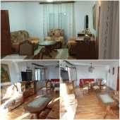 Сдам в аренду дом в Черногории р-н Бар