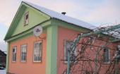 Сдам в аренду дом в Саратове р-н Деревня Шевырёвка в районе Сторожовки на объездной дороге в сторону Татищево