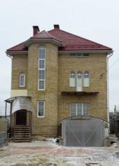 Сдам в аренду на месяц коттедж в Пензе р-н Ленинский. Карпинского 156А