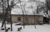 Сдам в аренду на месяц дом в Орле р-н Дер.Старцево, ул.Федореевская
