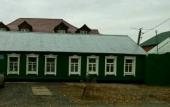 Сдам в аренду дом в Оренбурге р-н Промышленный, ул. Чайковского
