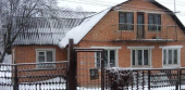 Сдам в аренду на месяц дом в Туле р-н Центральный
