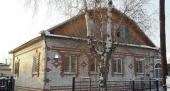 Сдам в аренду дом в Нижнем Новгороде р-н м. Парк Культуры. Ул. Учительская