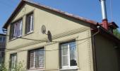 Сдам в аренду на месяц дом в Москве р-н Солнечногорский, деревня Меленки