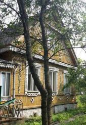 Сдам в аренду на месяц дом в Санкт-Петербурге р-н Поселок городского типа Большая Ижора