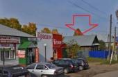 Сдам в аренду на месяц дом в Ижевске р-н Ленинский, ул.Азина 170