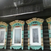 Сдам в аренду дом в Иваново р-н Октябрьский, ул Коллективная