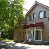 Сдам в аренду посуточно дом в Южно-Сахалинске р-н на берегу озера Тунайча