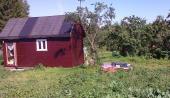 Сдам в аренду дачу в Ярославле р-н Деревня Демково